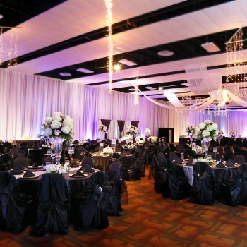 weddings at the richard m borchard regional fairgrounds