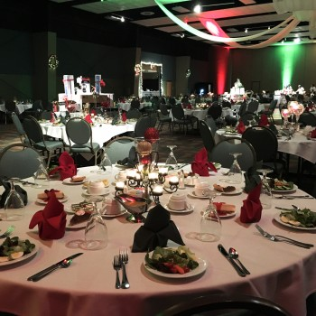 holiday party, holiday party venue, corpus christi holiday party, corpus christi venue, robstown venue, venue space near me corpus christi, venue, holiday party, venue space, event space, room rental space, room rental, event space
